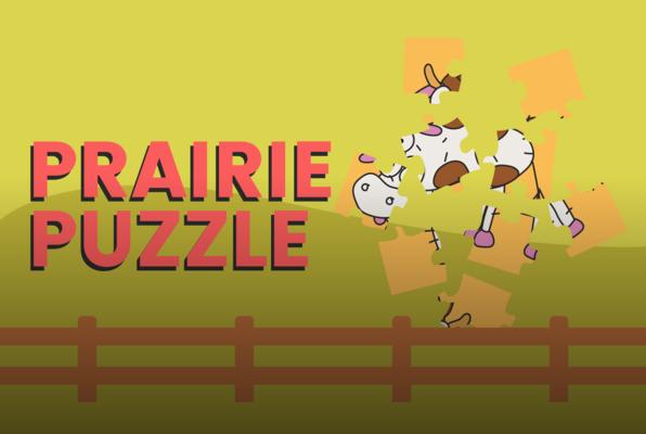 puzzle games agame